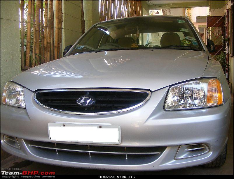 Mid Term Review - Hyundai Accent GLE - 34,000 kms - 4 odd years-dscf4440.jpg