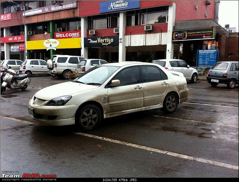 It's White, it's Sports and it's a Mitsubishi Cedia - 189,000 km done! Edit: Sold!-img_1461.jpg