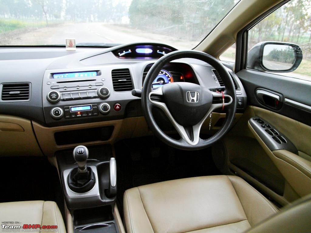 2007 honda civic interior parts. Black Bedroom Furniture Sets. Home Design Ideas