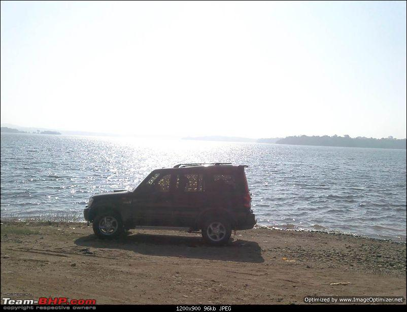 Powered by mHawk, driven by me! The Mahindra Scorpio-photo0146optimized.jpg