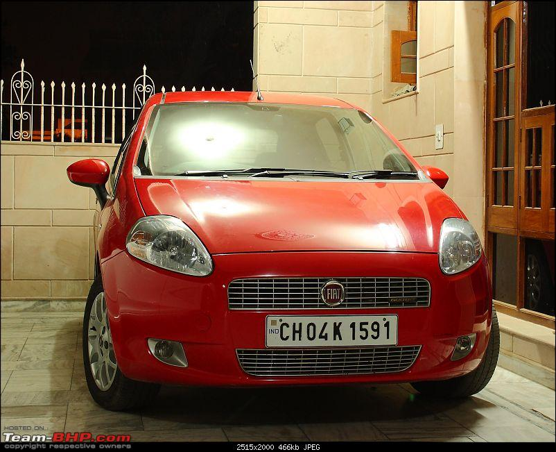 Life with a Fiat Punto *UPDATE* Car sold-img_1394p.jpg
