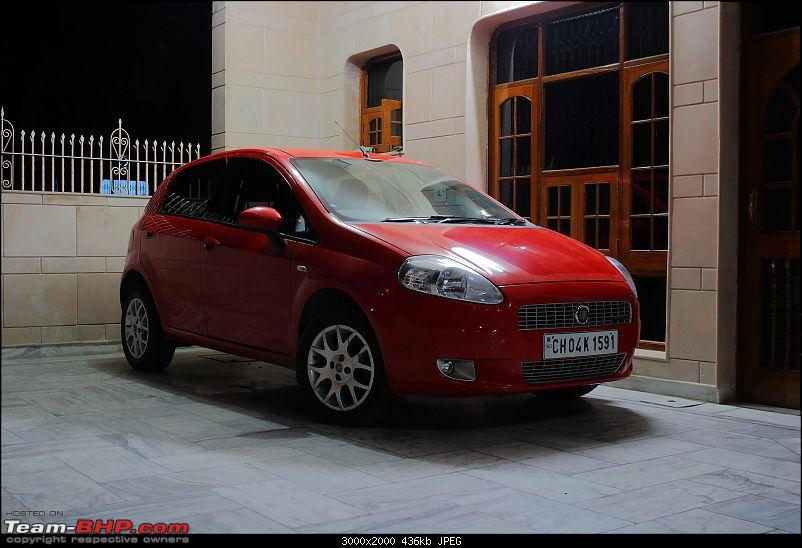 Life with a Fiat Punto *UPDATE* Car sold-img_1401.jpg