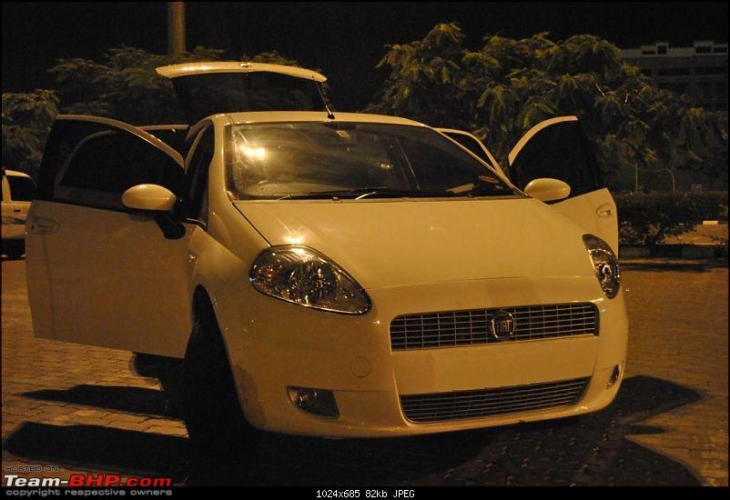 FIAT-Ferrari in affordable trim - My Grande Punto 1.2 Emotion-dsc_7329.jpg