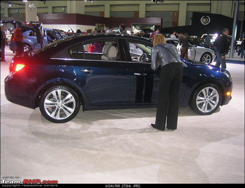"Chevrolet Cruze:""White Annihilator"" has arrived EDIT: 63,500 km up and now SOLD!-dccarshow-031.jpg"