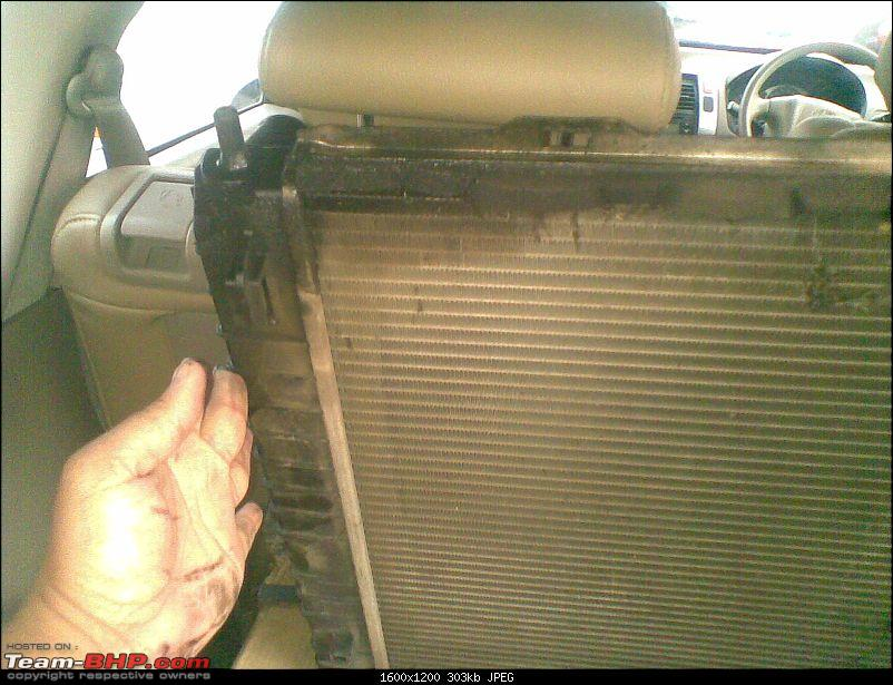 Hyundai Tucson - 138,000 kms done EDIT: Accident, total loss and vehicle scrapped.-tuc_radiator_2.jpg