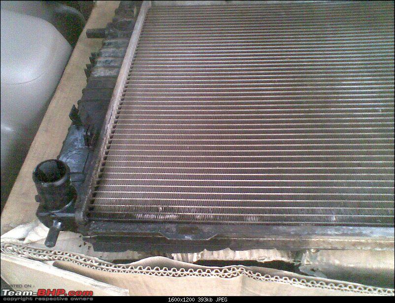 Hyundai Tucson - 138,000 kms done EDIT: Accident, total loss and vehicle scrapped.-tuc_radiator_3.jpg