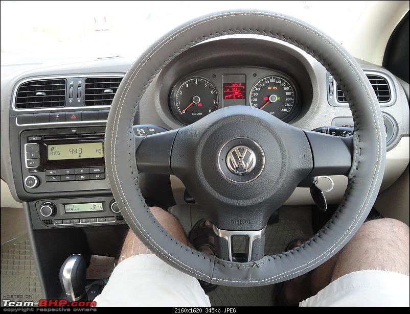 My Fräulein arrives - VW Vento AT. EDIT: 10 years and 135,000 km up!-dsc01222_2160x1620.jpg