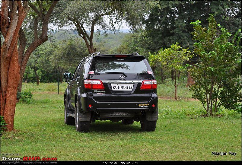 Soldier of Fortune: Wanderings with a Trusty Toyota Fortuner - 150,000 kms up!-dsc_3396.jpg