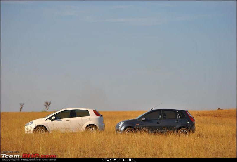 FIAT-Ferrari in affordable trim - My Grande Punto 1.2 Emotion-dsc_7417.jpg