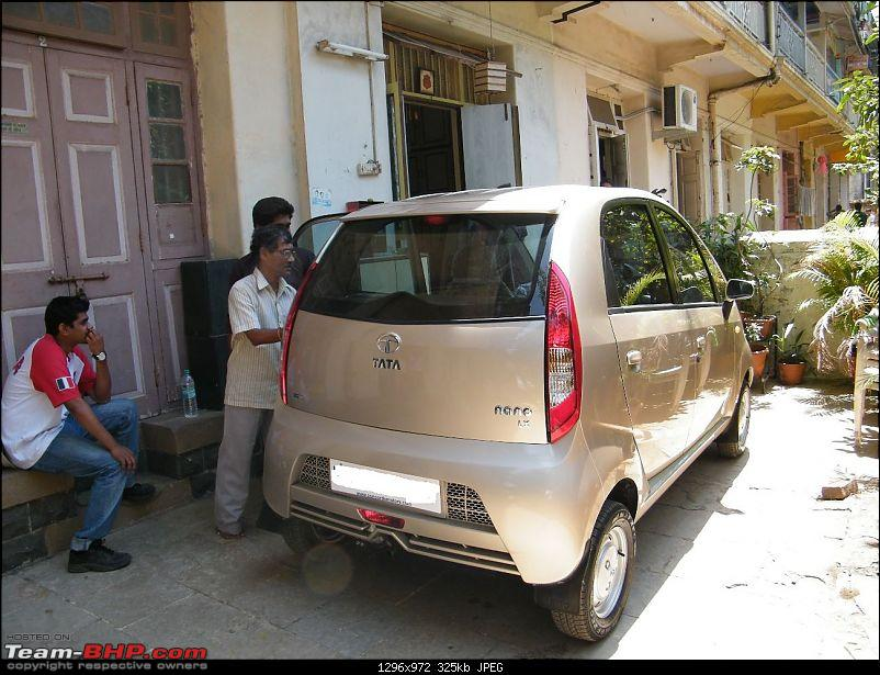 Tata Nano and life beyond. Update: 40k km and 7 years!-picture_23.jpg