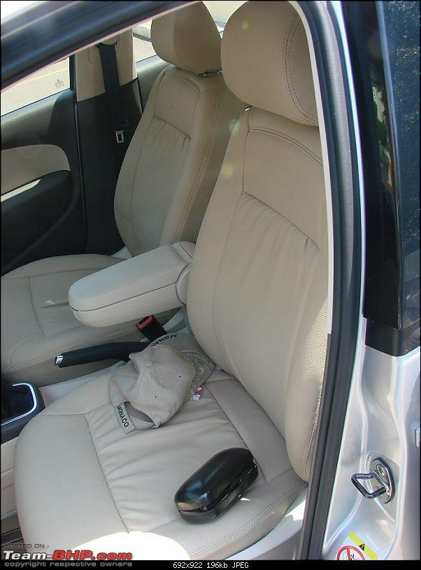 VW Vento Highline TDi, My Silver Streak - 5 years, 78000 kms and still raring for many more-team-bhp-seat-cover.jpg