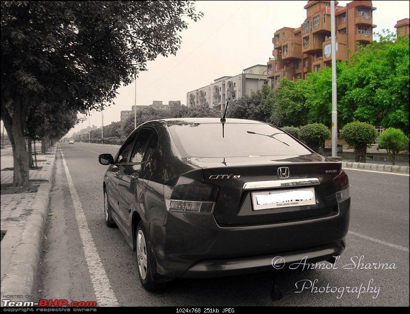 It's Me and My Honda City i-VTEC - It's Us Against the World! EDIT: Sold!-dsc03271-fileminimizer.jpg