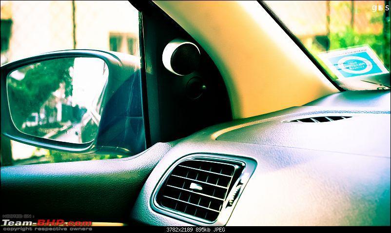 My Black Mamba - VW Vento TDi - *UPDATE* 50,000 kms-dsc_0030.jpg