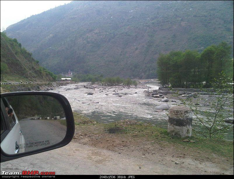 Obelix, the Invincible Toyota Fortuner! 2,00,000 km and going strong!-83-naggar-kullu-4.jpg