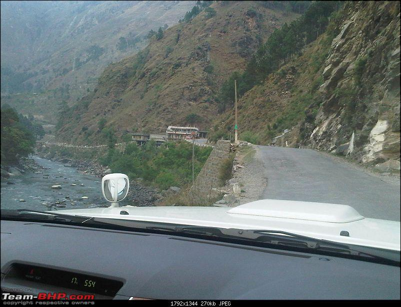 Obelix, the Invincible Toyota Fortuner! 2,00,000 km and going strong!-84-kullu-kasol-2.jpg