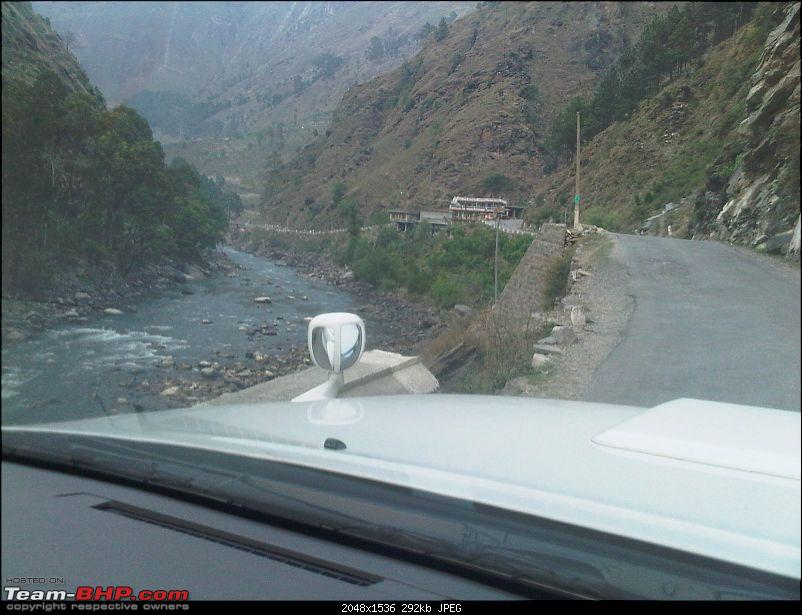Obelix, the Invincible Toyota Fortuner! 2,00,000 km and going strong!-85-kullu-kasol-1.jpg