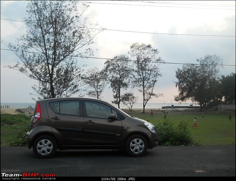 Maruti Ritz DDiS Ownership Log : Sold after 90,000 kms-new-manu-annaan-184.jpg