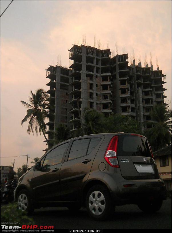 Maruti Ritz DDiS Ownership Log : Sold after 90,000 kms-new-manu-annaan-224.jpg