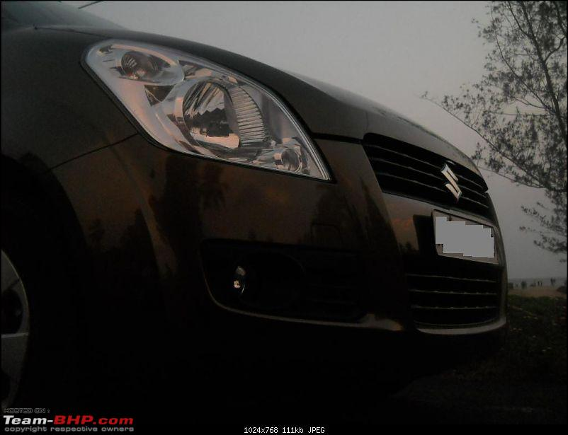 Maruti Ritz DDiS Ownership Log : Sold after 90,000 kms-new-manu-annaan-225.jpg