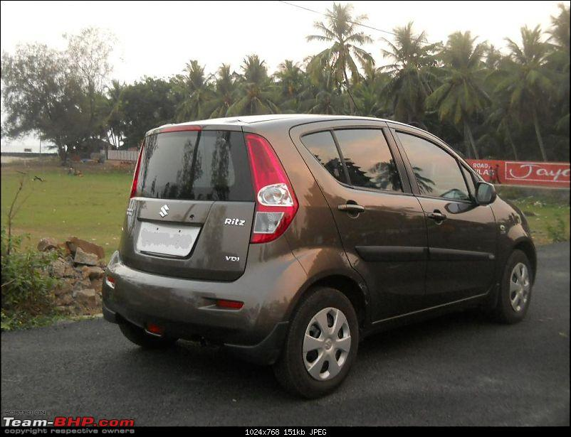 Maruti Ritz DDiS Ownership Log : Sold after 90,000 kms-new-manu-annaan-229.jpg