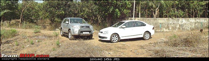 My Fräulein arrives - VW Vento AT. EDIT: 10 years and 135,000 km up!-dsc01818_1600x443.jpg