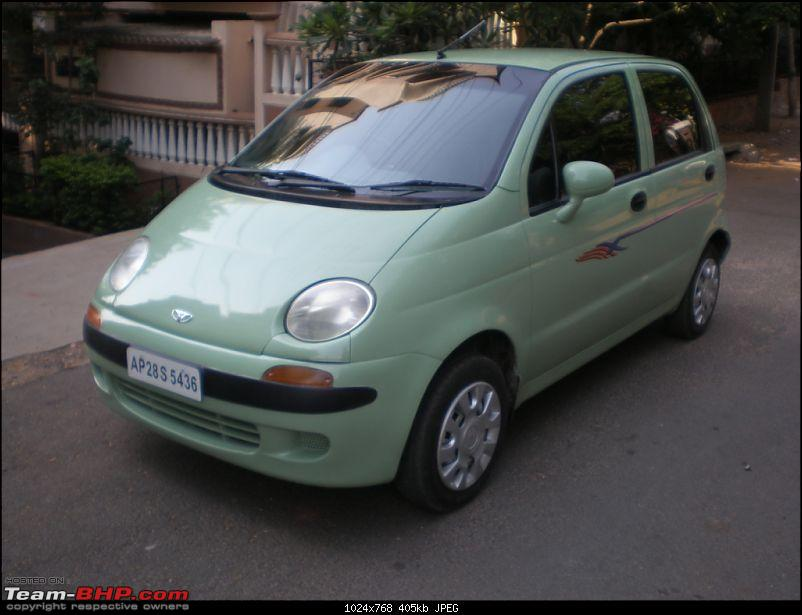 "The ""Charming"" Daewoo Matiz-5.jpg"