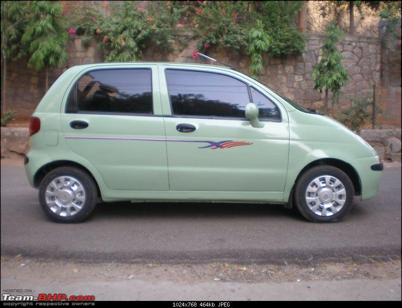 "The ""Charming"" Daewoo Matiz-10.jpg"