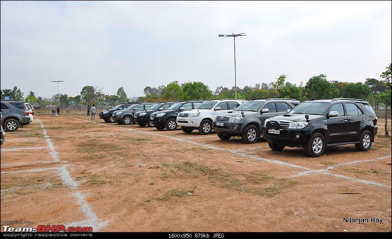 Soldier of Fortune: Wanderings with a Trusty Toyota Fortuner - 100,000 kms up!-dsc_4845.jpg