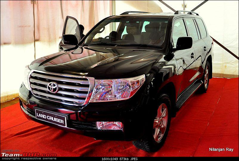 Soldier of Fortune: Wanderings with a Trusty Toyota Fortuner - 100,000 kms up!-dsc_4849.jpg