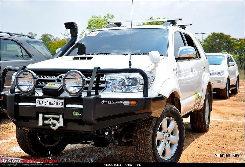 Soldier of Fortune: Wanderings with a Trusty Toyota Fortuner - 150,000 kms up!-dsc_4865.jpg