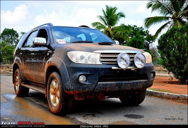 Soldier of Fortune: Wanderings with a Trusty Toyota Fortuner - 150,000 kms up!-dsc_4887.jpg