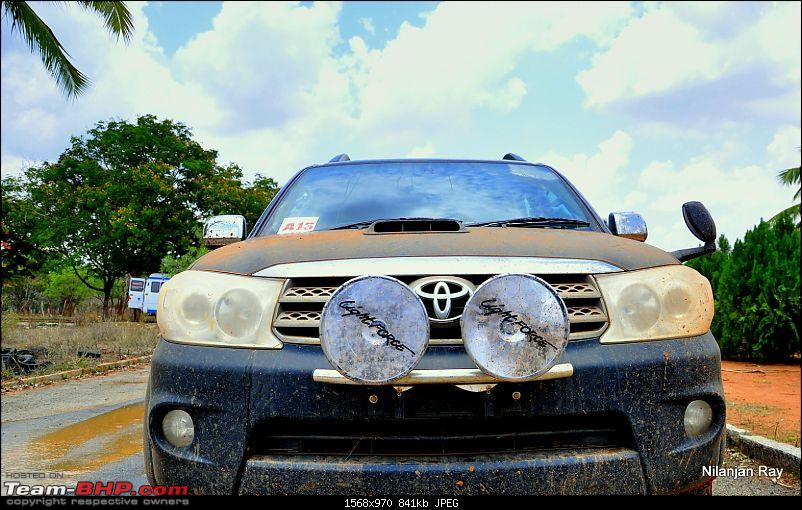 Soldier of Fortune: Wanderings with a Trusty Toyota Fortuner - 150,000 kms up!-dsc_4890.jpg