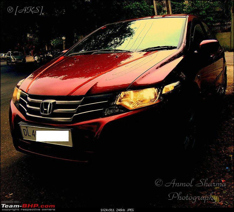 It's Me and My Honda City i-VTEC - It's Us Against the World! EDIT: Sold!-dsc03311-fileminimizer.jpg
