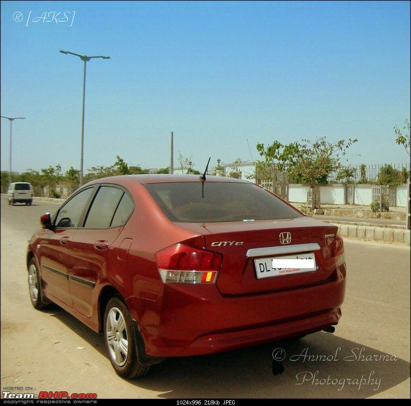It's Me and My Honda City i-VTEC - It's Us Against the World! EDIT: Sold!-dsc03349-fileminimizer.jpg