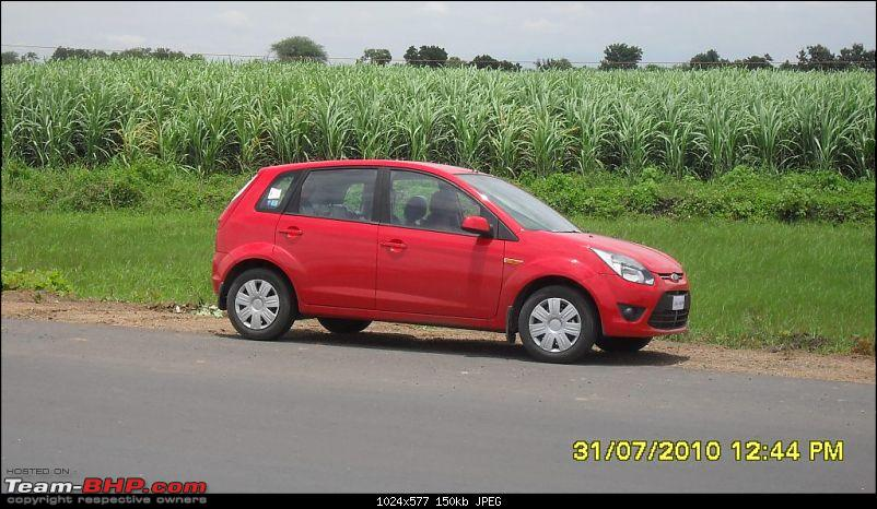 Ford Figo TDCi Titanium Nine months and 70,000 Kms of falling in Love-sdc10724.jpg