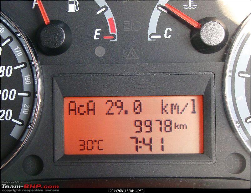 My Fiat Punto MJD 90HP - 3 years & 37,300 km Service Update-dsc04683_1024.jpg