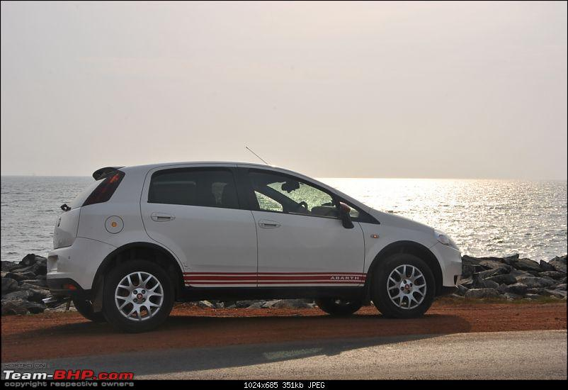 FIAT-Ferrari in affordable trim - My Grande Punto 1.2 Emotion-dsc_8645.jpg