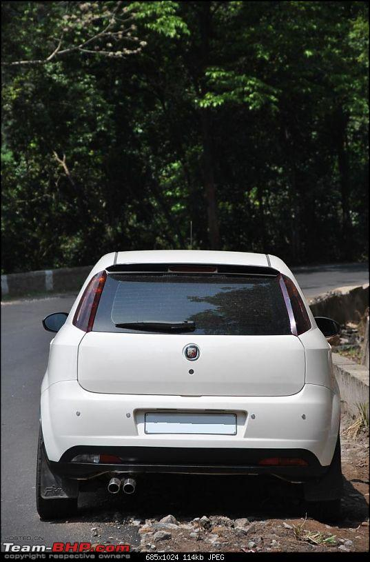 FIAT-Ferrari in affordable trim - My Grande Punto 1.2 Emotion-dsc_8395.jpg
