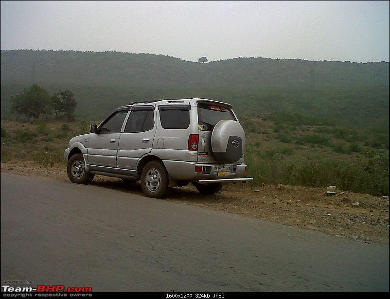 Tata Safari 2.2 VTT 28000 Kms: Less hassles, More Journey!!!-safari-1.jpg