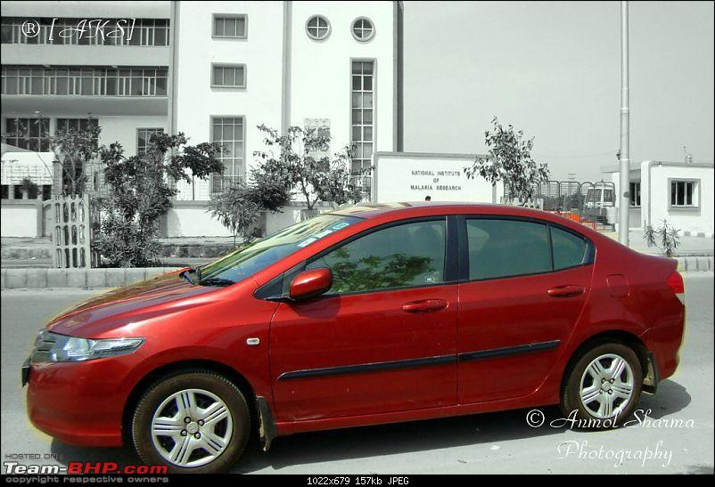 It's Me and My Honda City i-VTEC - It's Us Against the World! EDIT: Sold!-anhc-4.jpg