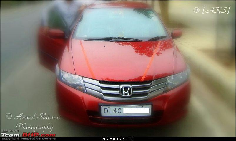 It's Me and My Honda City i-VTEC - It's Us Against the World! EDIT: Sold!-anhc-3.jpg