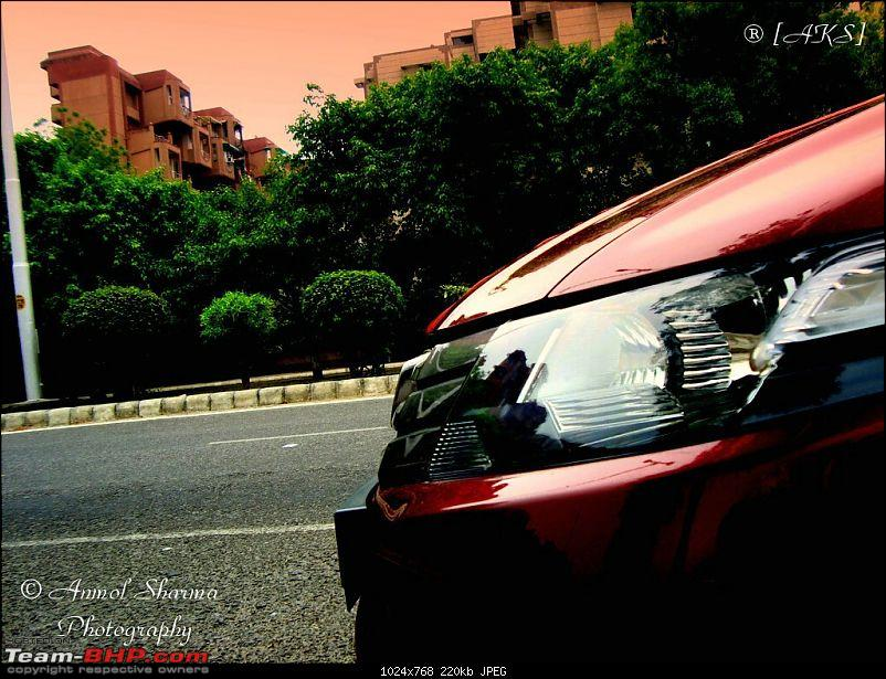 It's Me and My Honda City i-VTEC - It's Us Against the World!-anhc-4.jpg