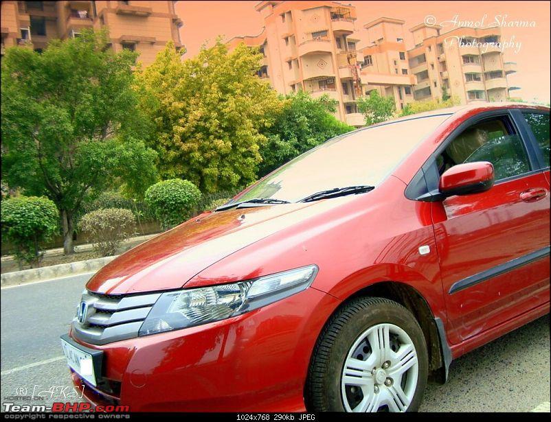 It's Me and My Honda City i-VTEC - It's Us Against the World!-anhc-6.jpg