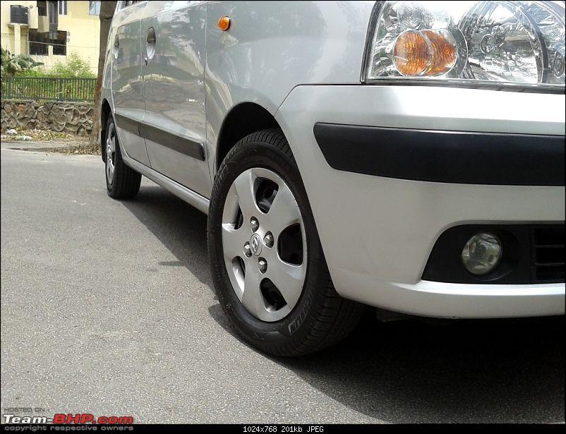 Hyundai Santro Xing eRLX: 1,00,000 kms report-20110522-13.02.34.jpg