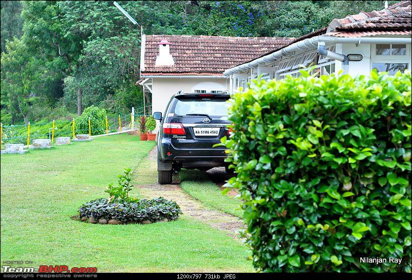 Soldier of Fortune: Wanderings with a Trusty Toyota Fortuner - 150,000 kms up!-dsc_5238.jpg