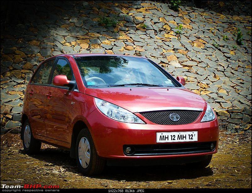 Tata Indica Vista Aura Petrol, VFM proven! EDIT: Sold-myvista.jpg