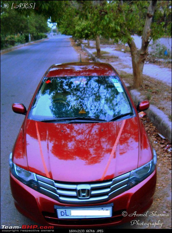 It's Me and My Honda City i-VTEC - It's Us Against the World! EDIT: Sold!-honda-city-3.jpg