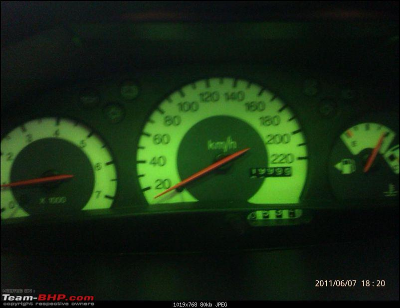 This Ford is my IKON - 89,000 km and 9 years completed-imag0206.jpg
