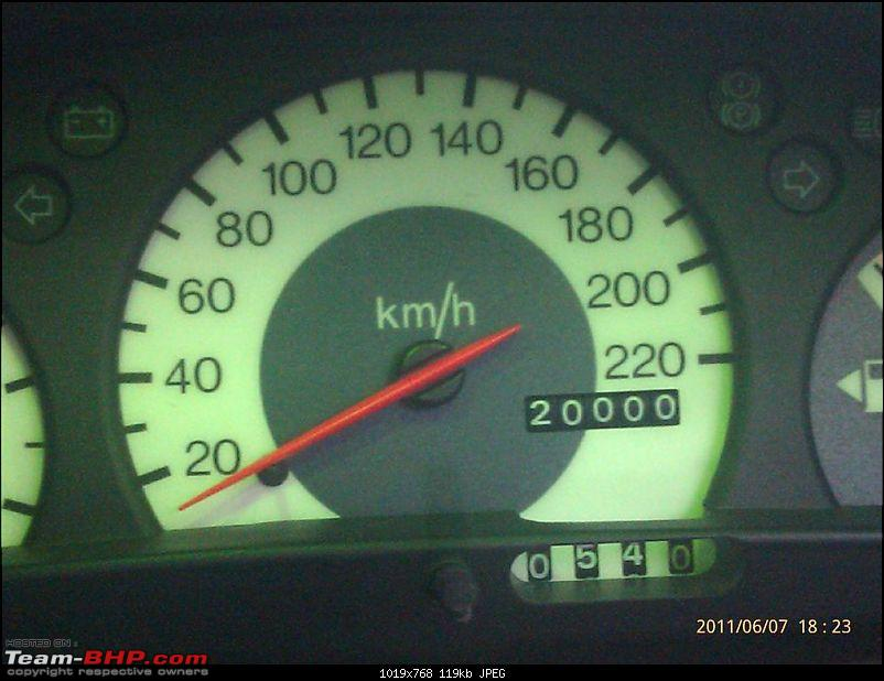 This Ford is my IKON - 89,000 km and 9 years completed-imag0210.jpg