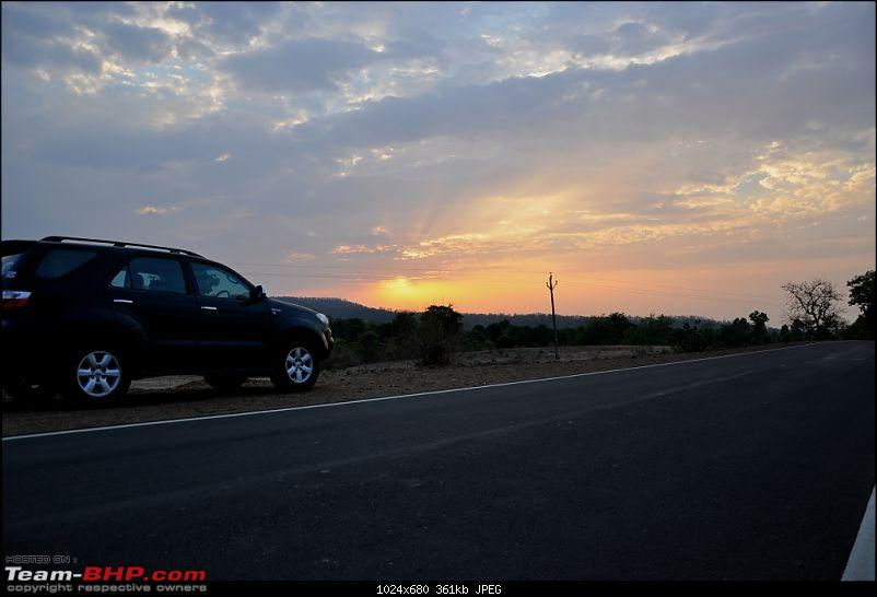 Soldier of Fortune: Wanderings with a Trusty Toyota Fortuner - 150,000 kms up!-mp-trip-137.jpg